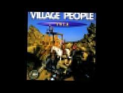 Village People - Y.M.C.A Instrumental